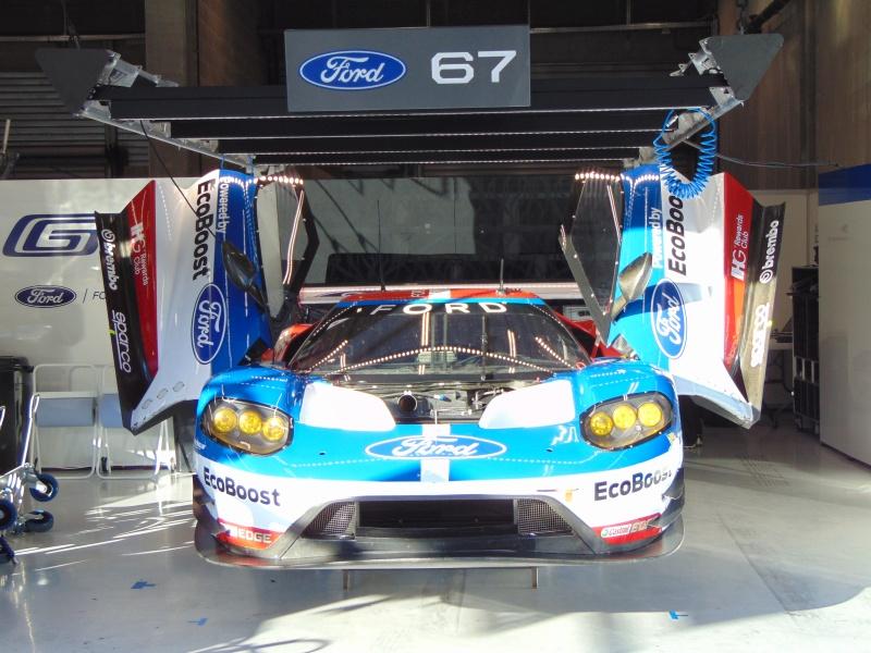 Mustang IMSA Ford Motorsport Dsc00811