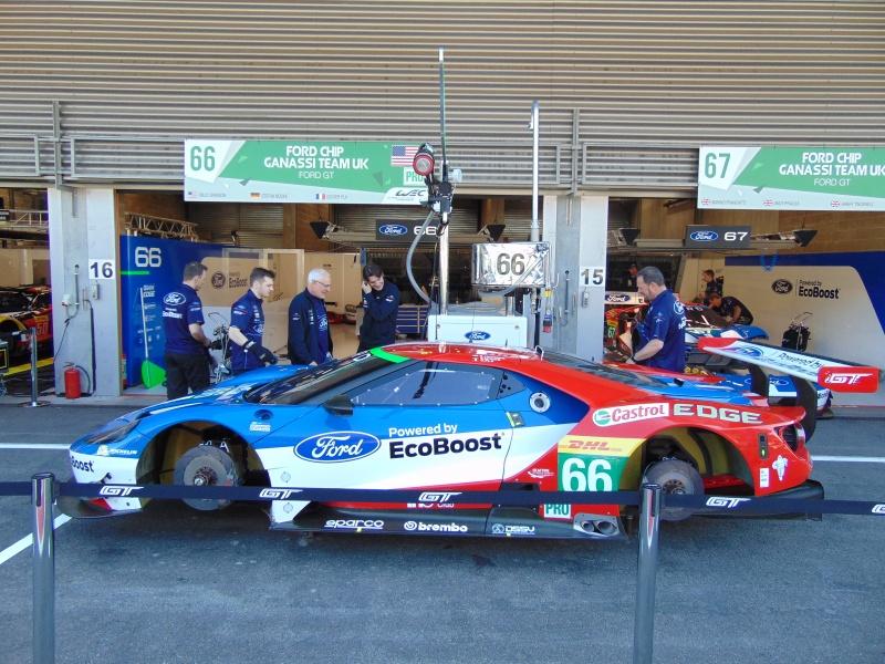 Mustang IMSA Ford Motorsport Dsc00815