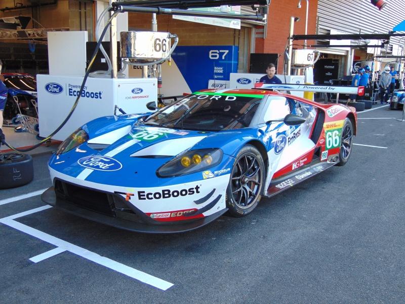 Mustang IMSA Ford Motorsport Dsc00816
