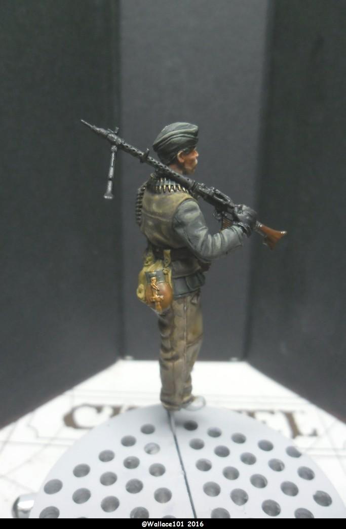 MG34 gunner Darius Minatures 1/35 terminé ! - Page 3 Access12