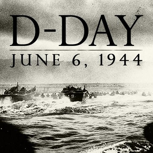 les sanglots longs..... D-day10