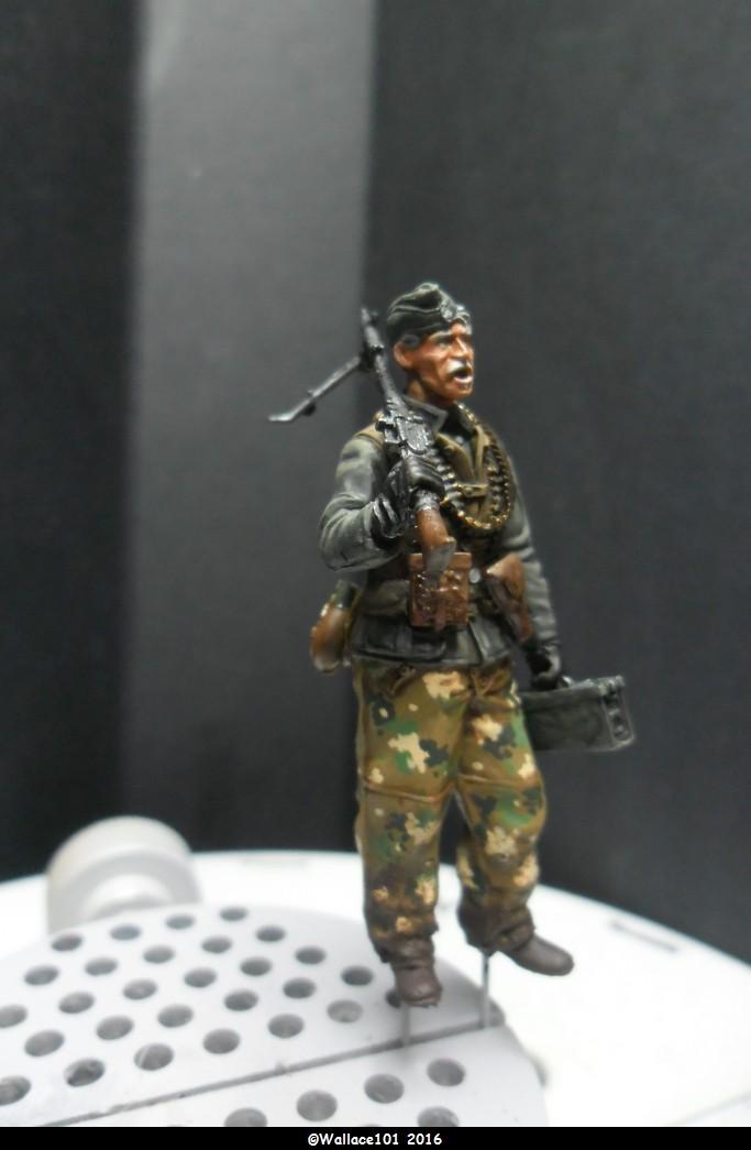 MG34 Gunner mars 1945 Darius miniatures 1/35 Fini_013