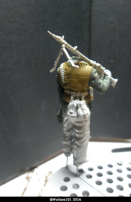 MG34 gunner Darius Minatures 1/35 terminé ! - Page 2 Gilet_12