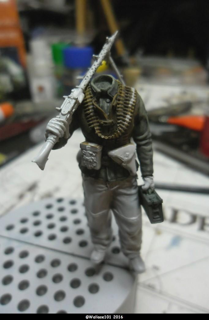 MG34 gunner Darius Minatures 1/35 terminé ! - Page 2 Gilet_13