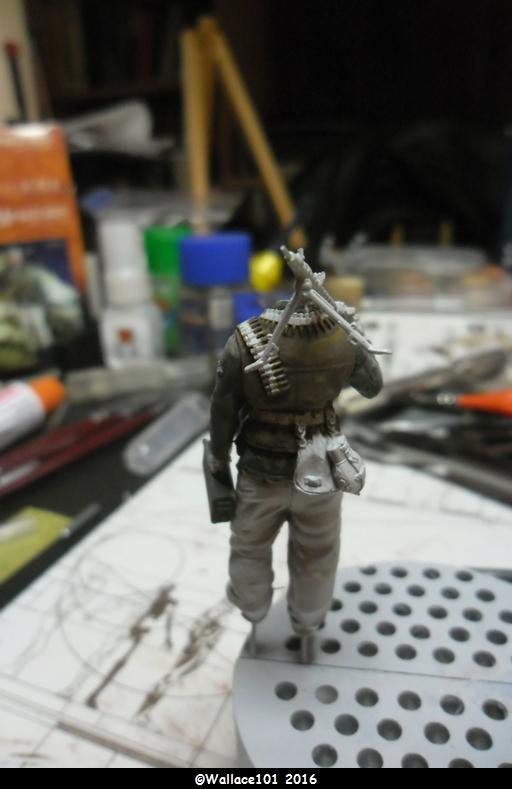 MG34 gunner Darius Minatures 1/35 terminé ! - Page 2 Gilet_14