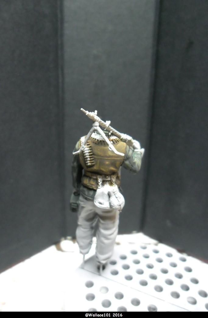 MG34 gunner Darius Minatures 1/35 terminé ! - Page 2 Gilet_17