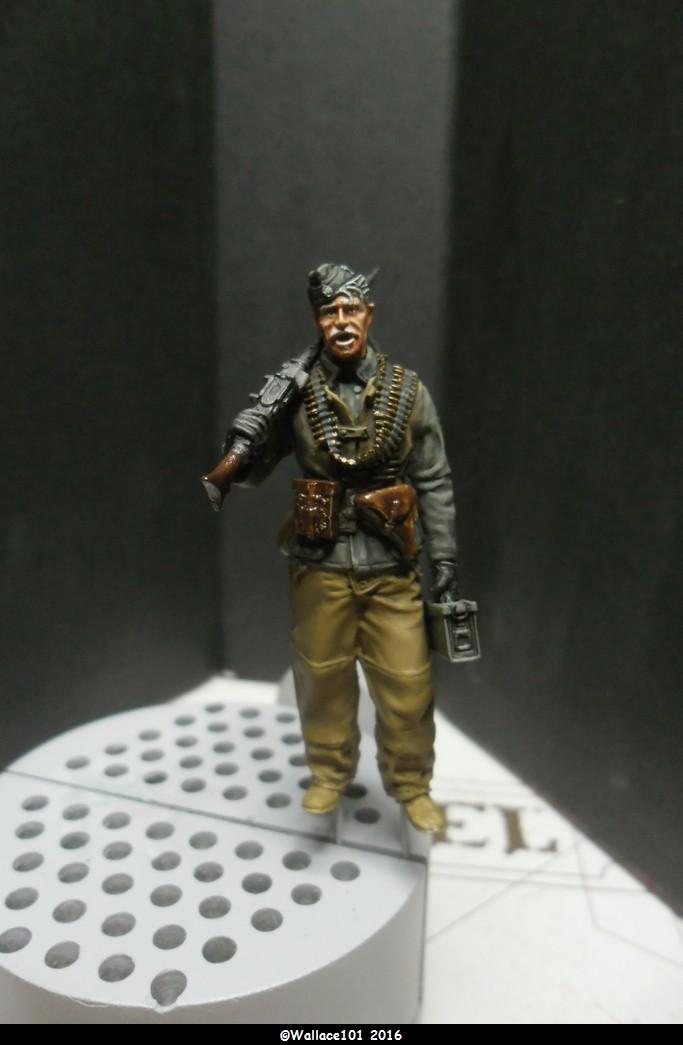 MG34 gunner Darius Minatures 1/35 terminé ! - Page 3 Pantal12