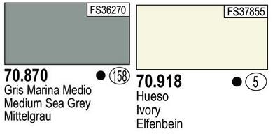 "Kübelwagen Crew ""Chauffeur"" 120mm Verlinden (Acryliques) FINI! - Page 4 Passep10"