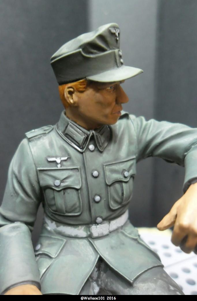 "Kübelwagen Crew ""Chauffeur"" 120mm Verlinden (Acryliques) FINI! - Page 3 Sam_0055"