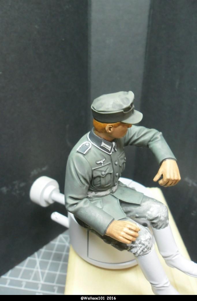 "Kübelwagen Crew ""Chauffeur"" 120mm Verlinden (Acryliques) FINI! - Page 4 Sam_0057"