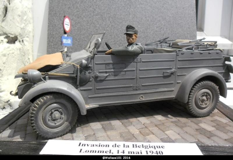 "Kübelwagen Crew ""Chauffeur"" 120mm Verlinden (Acryliques) FINI! - Page 5 Sam_0059"