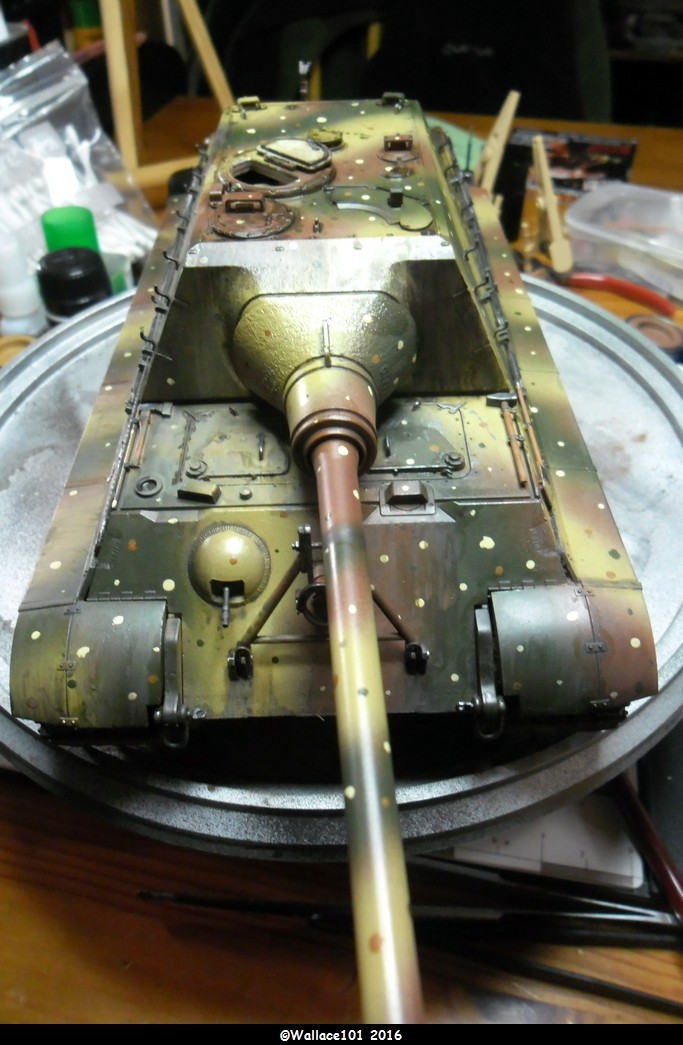 Jagdtiger Sd.Kfz.186 Tamiya, Aber, RB Model 1/35 Disposition??? - Page 12 Sam_1615