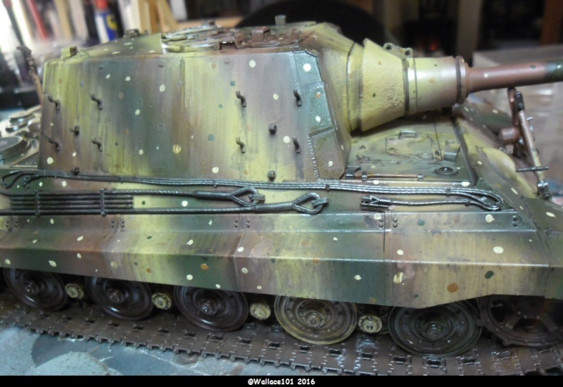 Jagdtiger Sd.Kfz.186 Tamiya, Aber, RB Model 1/35 Disposition??? - Page 12 Sam_1617