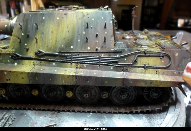 Jagdtiger Sd.Kfz.186 Tamiya, Aber, RB Model 1/35 Disposition??? - Page 13 Sam_1710