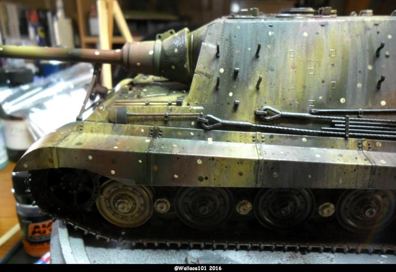 Jagdtiger Sd.Kfz.186 Tamiya, Aber, RB Model 1/35 Disposition??? - Page 13 Sam_1711