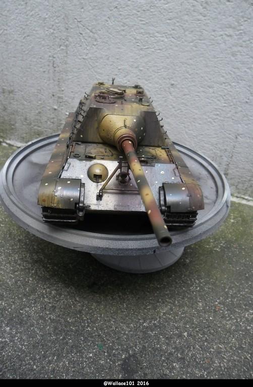 Jagdtiger Sd.Kfz.186 Tamiya, Aber, RB Model 1/35 Disposition??? - Page 13 Sam_1714