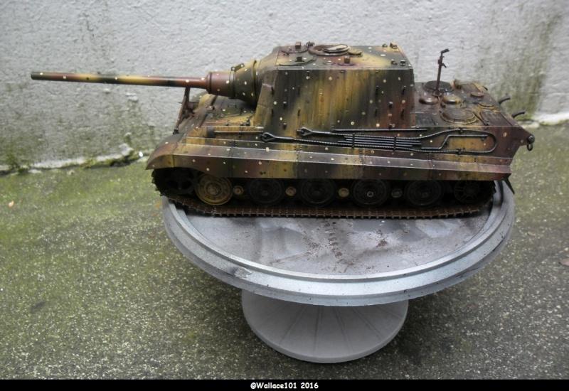 Jagdtiger Sd.Kfz.186 Tamiya, Aber, RB Model 1/35 Disposition??? - Page 13 Sam_1715