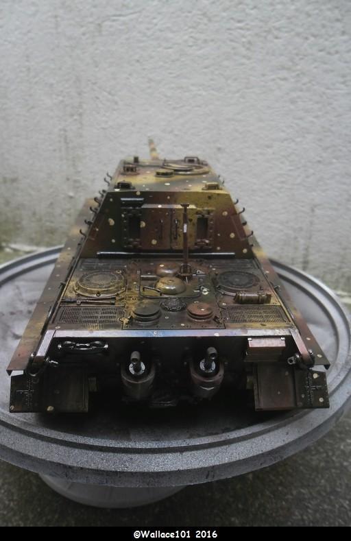 Jagdtiger Sd.Kfz.186 Tamiya, Aber, RB Model 1/35 Disposition??? - Page 13 Sam_1716