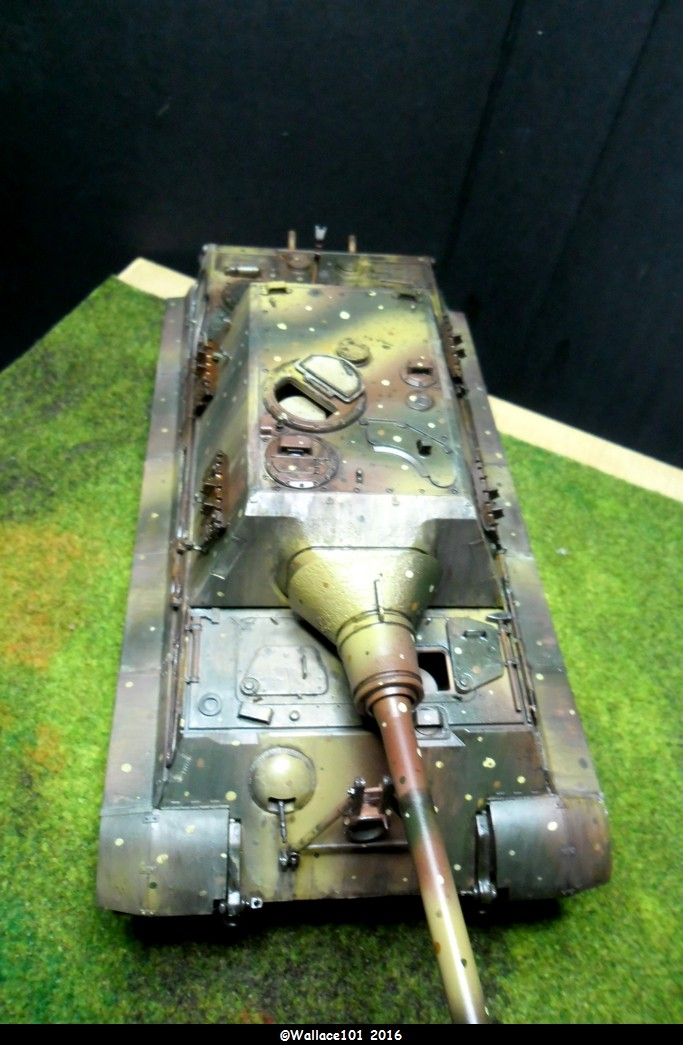 Jagdtiger Sd.Kfz.186 Tamiya, Aber, RB Model 1/35 Disposition??? - Page 13 Sam_1719