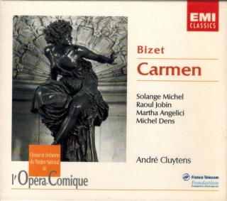 Carmen de Bizet - Page 16 Carmen10