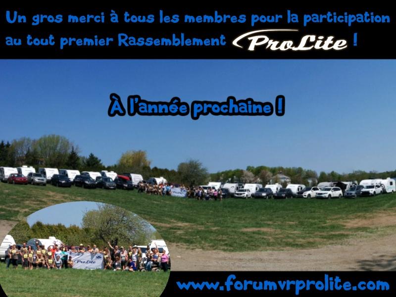 Photo entête du forum - Page 3 Entyte10