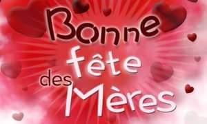 Bonne Fête des Mères ! Fb_img10