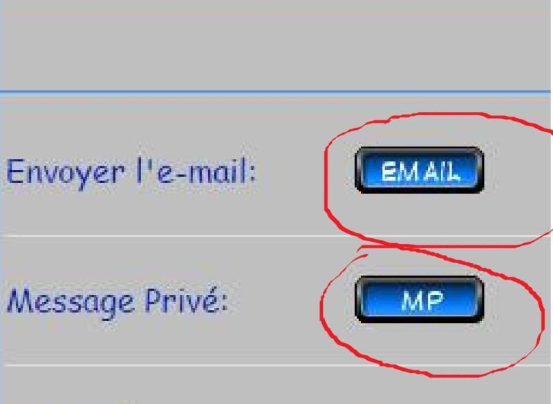 Envoyer un message privé à un membre Tuto_m11