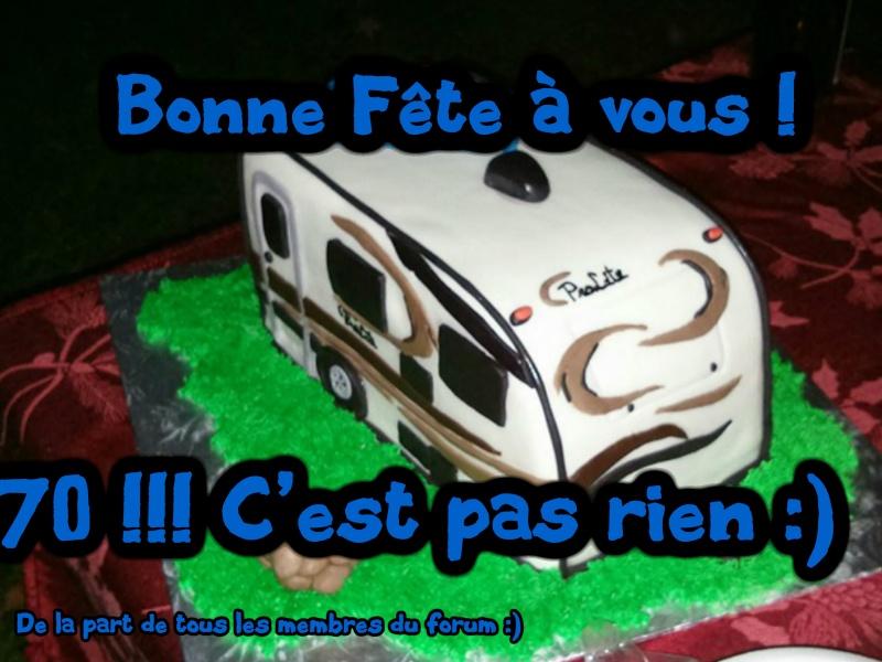Fête Pierre T Www_ki10