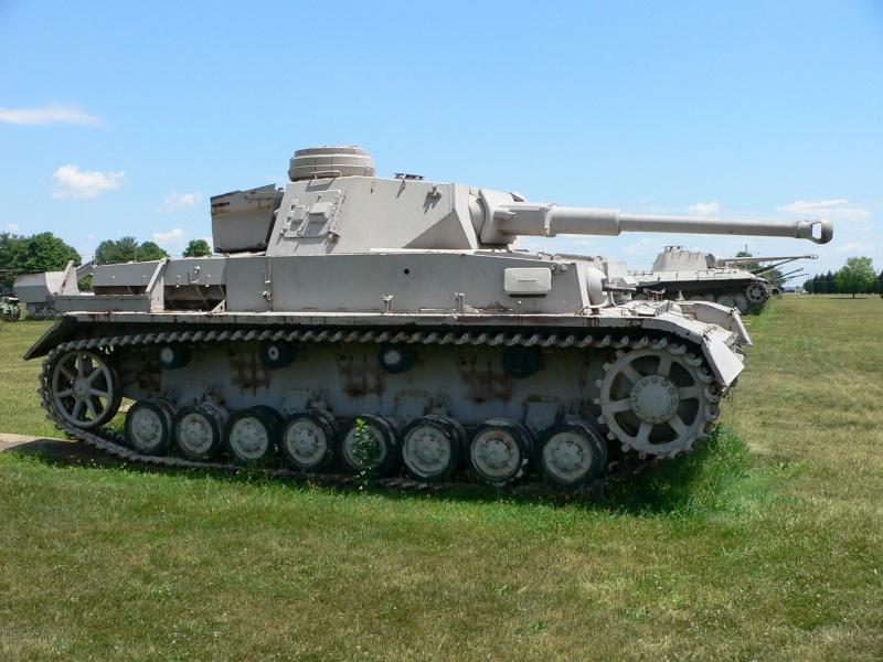 Merkur progress Panzer10