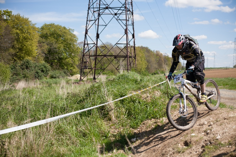 [DIMANCHE 01 MAI]Enduro Giant Le Havre (Oudalle 76) - Page 7 Img_1111
