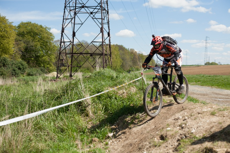 [DIMANCHE 01 MAI]Enduro Giant Le Havre (Oudalle 76) - Page 7 Img_1113