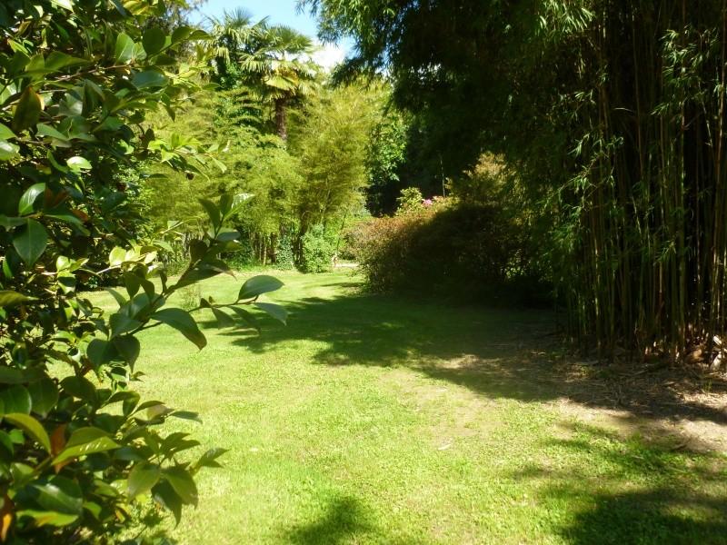 (30) La Bambouseraie d'Anduze - Page 2 P1000224