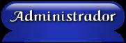 Administrador-Fundador
