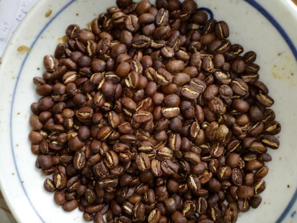 Coffee Discoverey (Japan) Img_2025