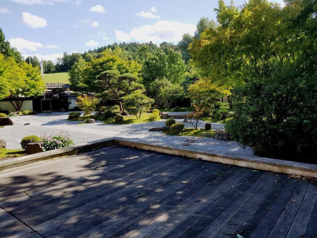 Gärten im Bilde - Seite 9 00310
