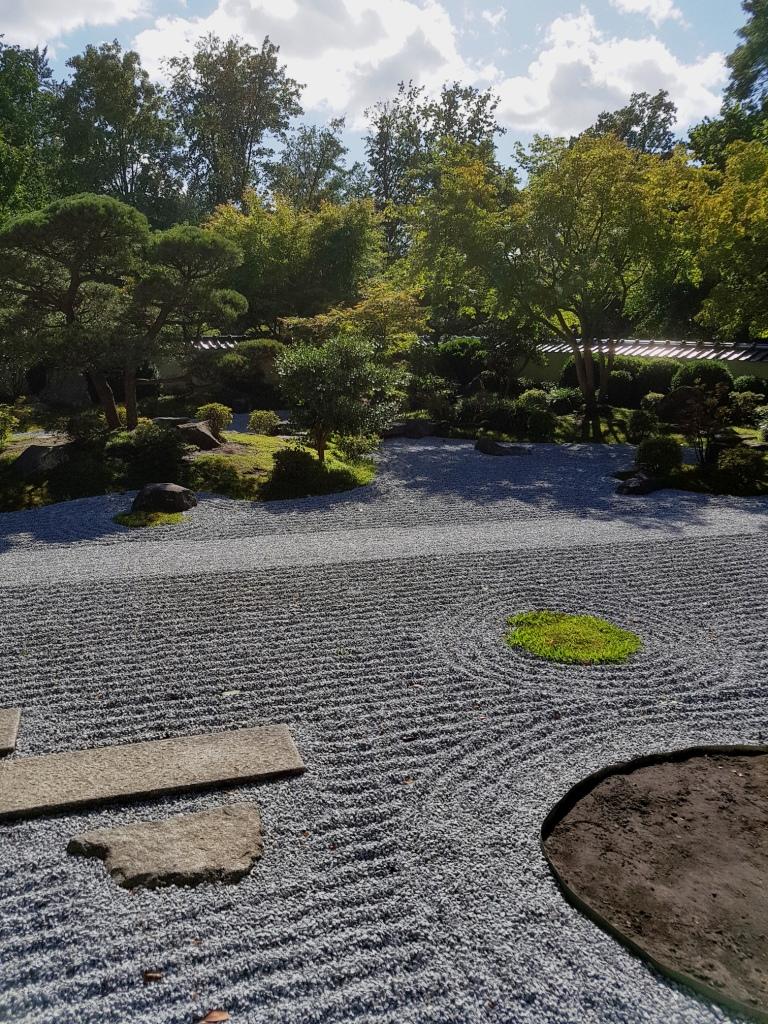 Gärten im Bilde - Seite 9 00510