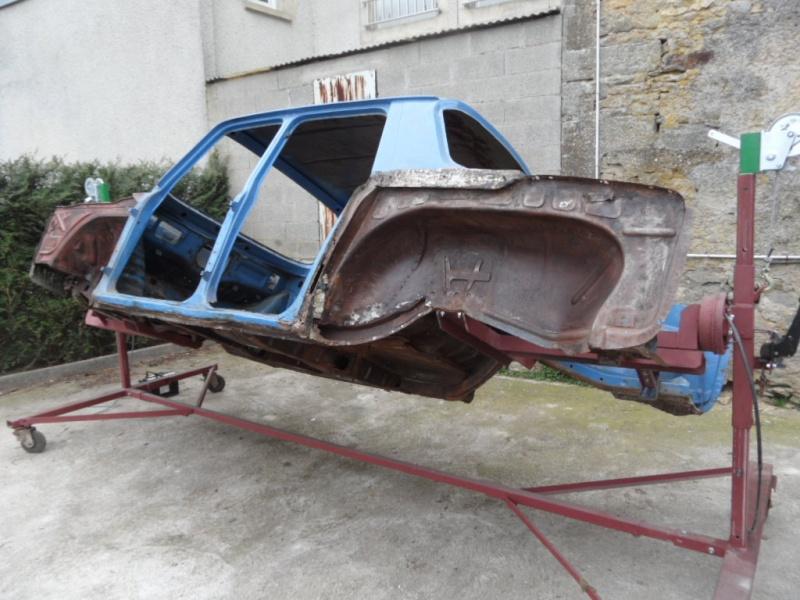 """construction d'un proto """"maxi 5 Turbo"""" - Page 4 Sam_0312"""