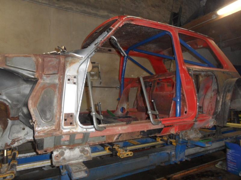 """construction d'un proto """"maxi 5 Turbo"""" - Page 3 Sam_1413"""