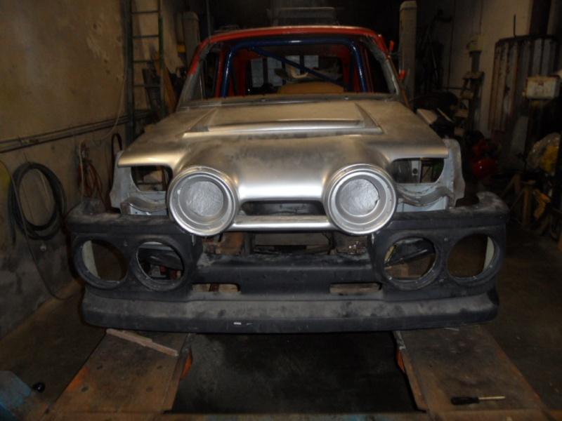 """construction d'un proto """"maxi 5 Turbo"""" - Page 3 Sam_1417"""