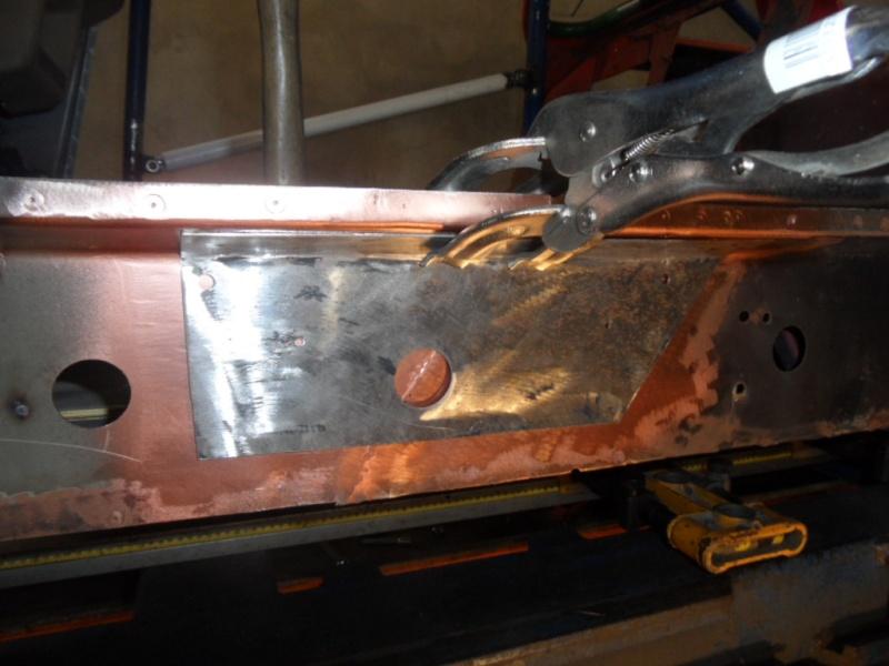 """construction d'un proto """"maxi 5 Turbo"""" - Page 3 Sam_1432"""