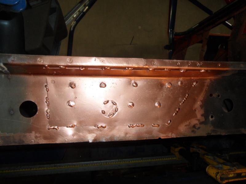 """construction d'un proto """"maxi 5 Turbo"""" - Page 3 Sam_1514"""