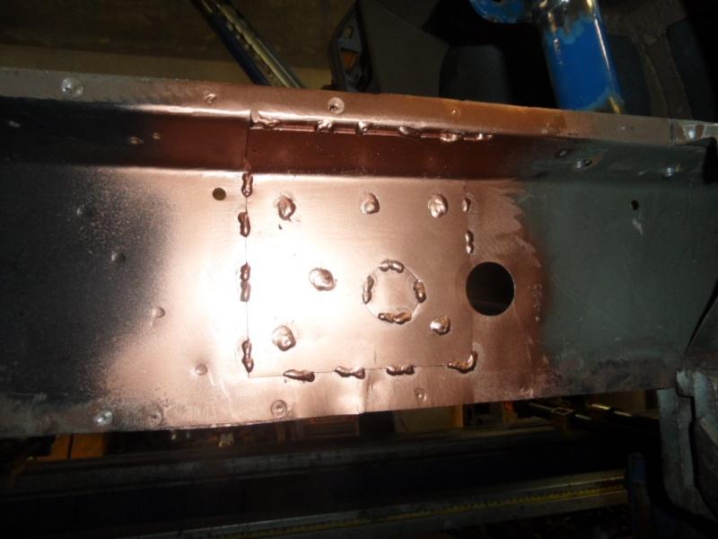 """construction d'un proto """"maxi 5 Turbo"""" - Page 3 Sam_1516"""