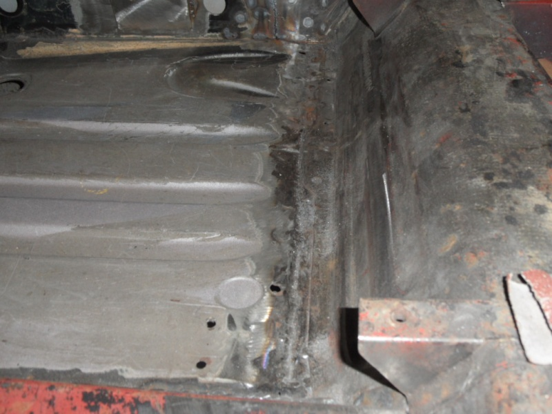 """construction d'un proto """"maxi 5 Turbo"""" - Page 4 Sam_1518"""