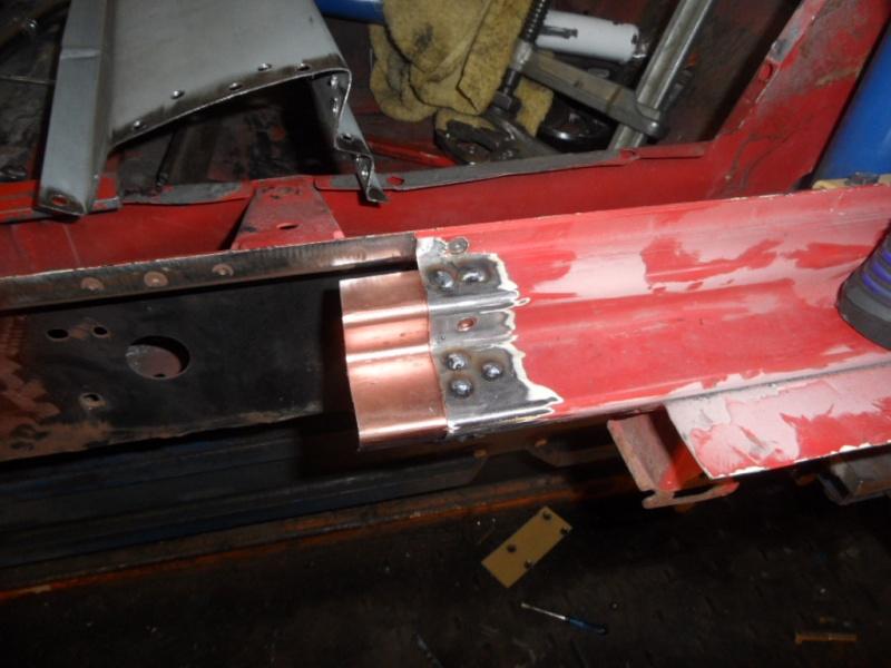 """construction d'un proto """"maxi 5 Turbo"""" - Page 4 Sam_1525"""