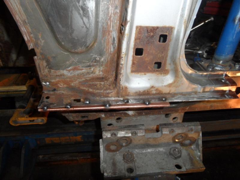 """construction d'un proto """"maxi 5 Turbo"""" - Page 4 Sam_1526"""