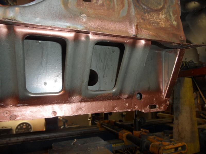 """construction d'un proto """"maxi 5 Turbo"""" - Page 4 Sam_1527"""