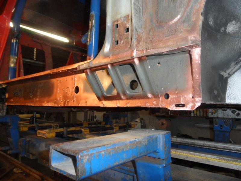 """construction d'un proto """"maxi 5 Turbo"""" - Page 4 Sam_1528"""