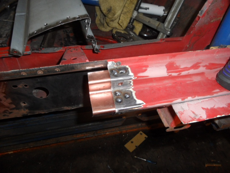 """construction d'un proto """"maxi 5 Turbo"""" - Page 4 Sam_1530"""