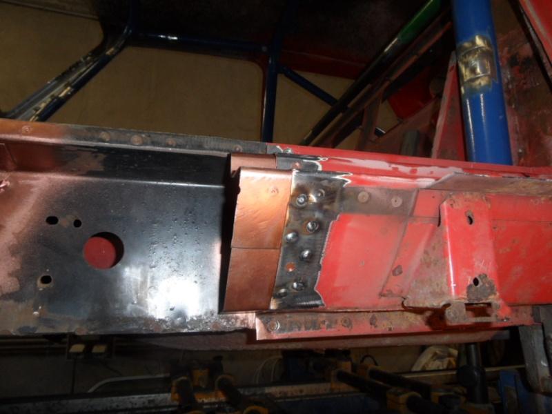 """construction d'un proto """"maxi 5 Turbo"""" - Page 4 Sam_1531"""