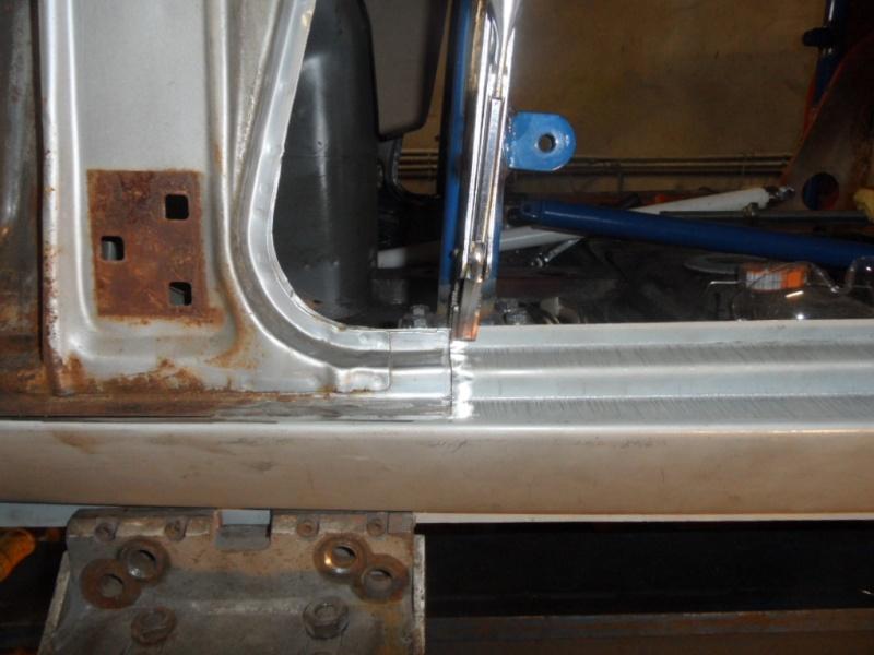 """construction d'un proto """"maxi 5 Turbo"""" - Page 4 Sam_1533"""